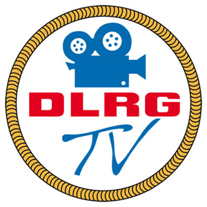 DLRG.TV Head